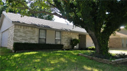 Photo of 508 Price Drive, Lewisville, TX 75067 (MLS # 13698303)