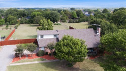 Photo of 13955 Red Wood Circle N, Frisco, TX 75071 (MLS # 13698383)