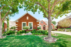 Photo of 4402 Enfield Drive, Garland, TX 75043 (MLS # 13698402)