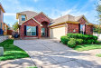 Photo of 8617 Laughing Waters Trail, McKinney, TX 75070 (MLS # 13698440)