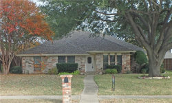 Photo of 134 Meadow Run Circle, Coppell, TX 75019 (MLS # 13698486)