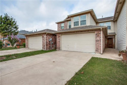 Photo of 5546 Canada Court, Rockwall, TX 75032 (MLS # 13698574)