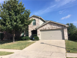 Photo of 3419 Portsmouth Place, Sherman, TX 75092 (MLS # 13698626)