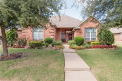 Photo of 1447 Red Wolf Drive, Rockwall, TX 75087 (MLS # 13698664)