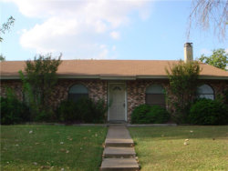Photo of 2209 Nolan Drive, Carrollton, TX 75006 (MLS # 13698709)