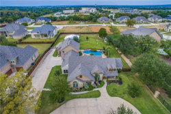 Photo of 300 W Highland Street, Southlake, TX 76092 (MLS # 13698716)