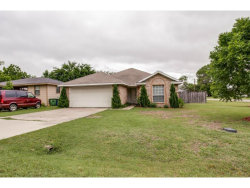 Photo of 4555 W Lake Highlands Drive, The Colony, TX 75056 (MLS # 13698747)