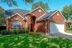 Photo of 704 Oak Hollow Lane, Flower Mound, TX 75028 (MLS # 13698763)