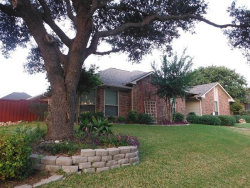 Photo of 3402 Greenview, Garland, TX 75044 (MLS # 13698787)