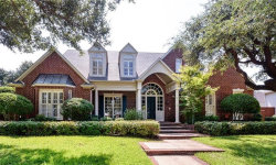 Photo of 5012 CHARLES Place, Plano, TX 75093 (MLS # 13698835)