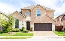 Photo of 5016 Amande Avenue, Lewisville, TX 75056 (MLS # 13698840)