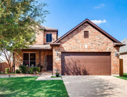 Photo of 2718 Sparks Drive, Frisco, TX 75034 (MLS # 13698873)
