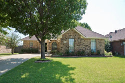 Photo of 1022 Wendell Way, Garland, TX 75043 (MLS # 13698925)