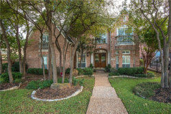 Photo of 1309 Province Lane, Southlake, TX 76092 (MLS # 13698927)