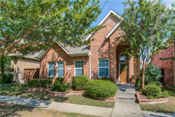 Photo of 7936 New Kent Road, Frisco, TX 75035 (MLS # 13699003)