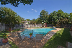 Photo of 3817 Vinecrest Drive, Dallas, TX 75229 (MLS # 13699007)