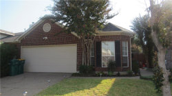 Photo of 2033 Raven Lane, Lewisville, TX 75077 (MLS # 13699061)