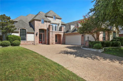Photo of 4394 Limerick Lane, Frisco, TX 75034 (MLS # 13699074)