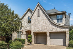 Photo of 5434 Travis Drive, Frisco, TX 75034 (MLS # 13699089)
