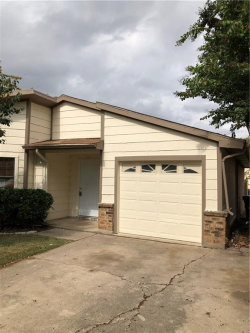 Photo of 4418 Jenkins Street, The Colony, TX 75056 (MLS # 13699104)