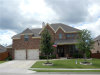 Photo of 6025 Westgate Drive, Fort Worth, TX 76179 (MLS # 13699188)
