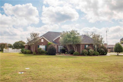 Photo of 711 S Houston, Edgewood, TX 75117 (MLS # 13699256)