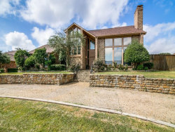 Photo of 3313 Bluffview Drive, Garland, TX 75043 (MLS # 13699270)