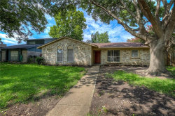 Photo of 2930 Brookcrest Drive, Garland, TX 75040 (MLS # 13699272)