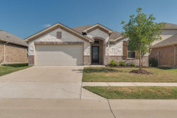 Photo of 11809 Champion Creek Drive, Frisco, TX 75034 (MLS # 13699342)