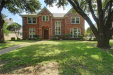 Photo of 6705 Savannah Lane, Fort Worth, TX 76132 (MLS # 13699351)