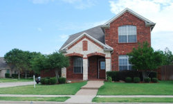 Photo of 5400 Worley, The Colony, TX 75056 (MLS # 13699403)