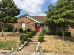 Photo of 3235 Northview Place, Carrollton, TX 75007 (MLS # 13699467)