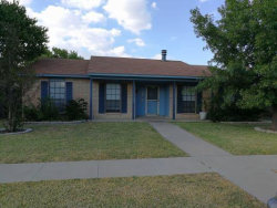 Photo of 5404 N Colony Boulevard, The Colony, TX 75056 (MLS # 13699515)