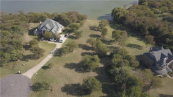 Photo of 3576 Pinnacle Bay Point, Lot 148, Little Elm, TX 75068 (MLS # 13699540)