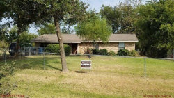 Photo of 11246 County Road 352, Terrell, TX 75161 (MLS # 13699548)