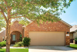 Photo of 12264 Walden Wood Drive, Fort Worth, TX 76244 (MLS # 13699586)