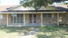 Photo of 1120 Reed Circle, Howe, TX 75459 (MLS # 13699616)