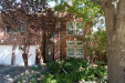 Photo of 925 Parker Drive, Coppell, TX 75019 (MLS # 13699805)