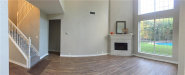 Photo of 1525 Cross Courts Drive, Garland, TX 75040 (MLS # 13699838)