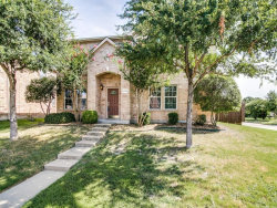 Photo of 4725 Maritime Cove, Garland, TX 75043 (MLS # 13699850)