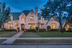 Photo of 2904 Mill Haven Court, Plano, TX 75093 (MLS # 13699942)