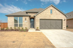 Photo of 763 Harrington Lane, Celina, TX 75009 (MLS # 13700059)