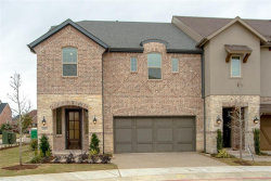 Photo of 2482 King Arthur Boulevard, Lewisville, TX 75056 (MLS # 13700129)