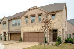 Photo of 2478 King Arthur Boulevard, Lewisville, TX 75056 (MLS # 13700152)