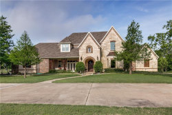 Photo of 349 New Hope Road, Sunnyvale, TX 75182 (MLS # 13700334)