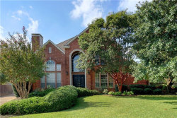 Photo of 115 Wendover Court, Southlake, TX 76092 (MLS # 13700361)