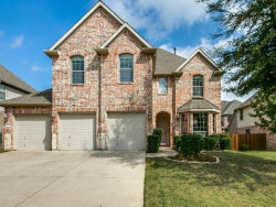 Photo of 4704 Christopher Court, Flower Mound, TX 75022 (MLS # 13700583)