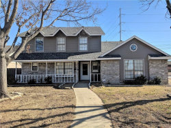 Photo of 569 Calvert Court, Lewisville, TX 75067 (MLS # 13700680)