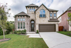 Photo of 2432 Barclay Court, Plano, TX 75074 (MLS # 13701063)