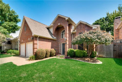 Photo of 14616 Lakecrest Drive, Addison, TX 75001 (MLS # 13701148)